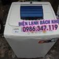 Trung tâm sửa chữa máy giặt electrolux tại hà nội – Điện lạnh Bách Khoa, tự hào mỗi năm phục vụ hơn 5.000 khách hàng trên địa bàn Hà nội....