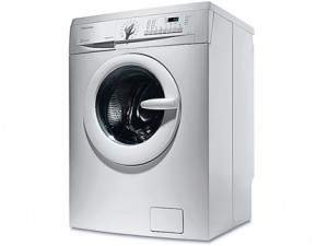 Chuyên sửa Máy Giặt Electrolux tại hà nội 0986347119