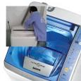 Điện lạnh Bách Khoa – Tự hào là trung tân sửa máy giặt sanyo hàng đầu tại hà nội. Với kinh nghiệm hơn 10 năm trong nghề, đội ngũ thợ...