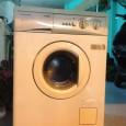 Trung Tâm Điện lạnh Bách Khoa Hà Nội 0986347119 chuyên nhận sửa máy giặt Electrolux tại Thanh Xuân. Với đội ngũ thợ giỏi sửa nhanh, đảm bảo thiết bị chạy...