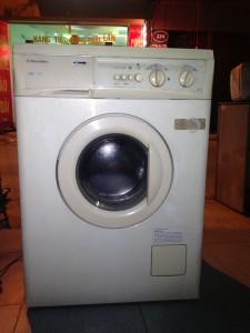 Sửa Máy Giặt Electrolux 0986347119