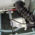 Điện Lạnh Bách Khoa chuyên thay giảm sóc máy giặt Electrolux chính hãng, sửa chữa, thay thế linh kiện giảm sóc (nhún) và các loại phụ kiện khác cho máy...