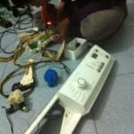 Điện lạnh Bách khoa Hà nội – Là đơn vị với hơn 10 năm hoạt động trong lĩnh vực điện tử điện lạnh.