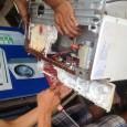 TRUNG TÂM ĐIỆN LẠNH BÁCH KHOA HÀ NỘI Ngay khi bạn cần tới dịch vụ Sửa máy giặt tại nhà – Đã có Trung tâm sửa chữa và bảo hành...