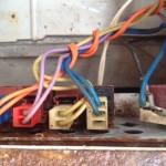 Trung tâm Điện Lạnh Bách Khoa Hà Nội - Địa chỉ sửa máy giặt hàng đầu Hà Nội. Điện thoại: 0986.347.119