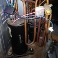 Thay Thế Sợi Đốt Máy Giặt Electrolux - Sợi đốt máy giặt Electrolux là một bộ phận quan trọng của máy giặt Electrolux nếu máy giặt nhà bạn có chức...