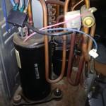 Thay thế sợi đốt máy giặt Electrolux chính hãng, bảo hành dài hạn. Điện thoại: 0986.347.119