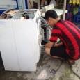 Sửa Máy Giặt Electrolux EWF 12942 Máy giặt Electrolux EWF 12942 là một trong những loại máy giặt của hãng Electrolux được sản xuất tại Thái Lan với nhiều tính...