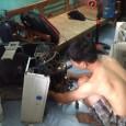 TRUNG TÂM ĐIỆN LẠNH BÁCH KHOA HÀ NỘI Chuyên Sửa chữa máy giặt Electrolux tại nhà giá rẻ nhất Hà Nội, cam kết chất lượng tuyệt đối. Ngoài ra, linh...
