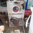 TRUNG TÂM ĐIỆN LẠNH BÁCH KHOA HÀ NỘI - Chuyên Sửa chữa máy giặt Electrolux tại nhà ở Hà Nội và cung cấp linh kiện thay thế chính hãng được...