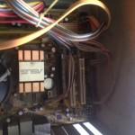Sửa máy giặt Electrolux không vào điện An Toàn - Hiệu Quả nhất tại Hà Nội. Điện thoại: 0986.347.119