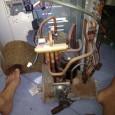 TRUNG TÂM ĐIỆN LẠNH BÁCH KHOA HÀ NỘI - Chuyên nhận Sửa chữa máy giặt Electrolux tại nhà ở Hà Nội, bảo hành tại nhà và cung cấp linh kiện...