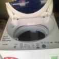 Giặt quần áo luôn là nỗi ám ảnh to lớn với các bà nội trợ. Trong bài viết này, chuyên gia tư vấn và hỗ trợ Sửa chữa máy giặt...