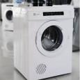 Dịch vụ sửa máy giặt Electrolux tại Xuân Đỉnh Máy giặt Electrolux là loại máy giặt được sử dụng nhiều tại Việt Nam, trong những năm qua, Trung tâm sửa...