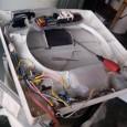 TRUNG TÂM ĐIỆN LẠNH BÁCH KHOA HÀ NỘI Ngày nay máy giặt Electrolux được nhiều khách hàng biết đến tin tưởng và sử dụng không thể thiếu trong mỗi hộ...