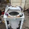 Electrolux là một thương hiệu cao cấp, do đó khi mua máy giặt của hãng người dùng thường lo lắng giá sản phẩm sẽ đắt hơn so với các sản...