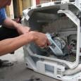 TRUNG TÂM ĐIỆN LẠNH BÁCH KHOA HÀ NỘI Trung tâm được tự hào là một trong những đơn vị sửa chữa máy giặt Electrolux tại nhà ở Hà Nội đứng...
