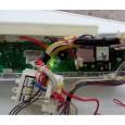 TRUNG TÂM ĐIỆN LẠNH BÁCH KHOA HÀ NỘI Được sự ủy quyền chính thức của nhãn hàng ELECTROLUX Việt Nam bao gồm các sản phẩm điện tử, điện lạnh, trung...