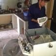 Trong mỗi hộ gia đình đa số đều sắm cho mình 1 chiếc máy giặt, dùng cho việc sinh hoạt chung, trên thị trường có rất nhiều chủng loại máy...