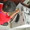 TRUNG TÂM ĐIỆN LẠNH BÁCH KHOA HÀ NỘI Trung tâm sửa chữa và bảo hành máy giặt Electrolux Bách Khoa Hà Nội nhận sửa chữa, bảo hành, bảo trì, thay...