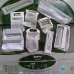 Túi lọc máy giặt tất cả các loại đảm bảo chính hãng của Trung tâm điện lạnh Bách Khoa Hà Nội. Điện thoại: 0986.347.119