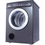 Điện Lạnh Bách Khoa chuyên thay linh kiện chính hãng Electrolux và được bảo hành dài hạn. Nếu máy giặt nhà bạn bị kẹt không mở cửa ra được hãy liên hệ với chúng tôi để khắc phục sự cố và thay thế kịp thời. Hotline: 0986347119